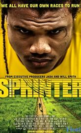 Sprinter full movie