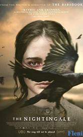 The Nightingale poster