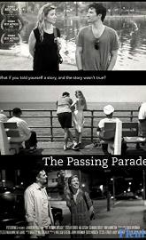 The Passing Parade full movie