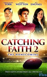 Catching Faith 2 full movie