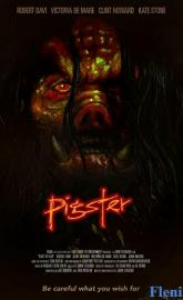 Pigster poster