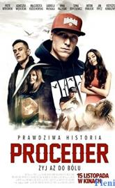 Proceder full movie