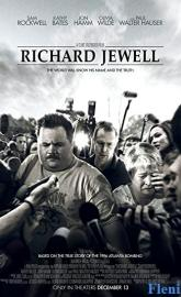Richard Jewell full movie