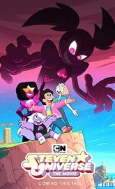 Steven Universe: The Movie full movie
