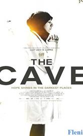The Cave full movie