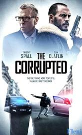The Corrupted full movie