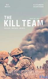 The Kill Team full movie