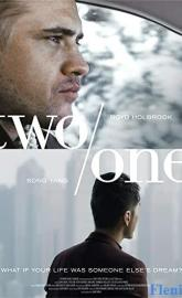 Two/One full movie
