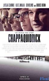 Chappaquiddick full movie