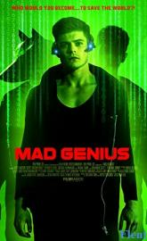 Mad Genius full movie