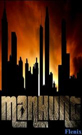 Manhunt full movie