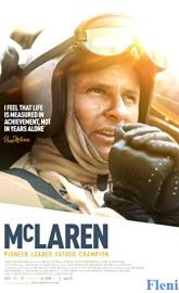McLaren full movie