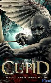 Cupid poster