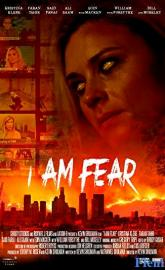 I Am Fear full movie