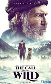 The Call of the Wild full movie
