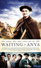 Waiting for Anya full movie