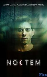 Noctem full movie
