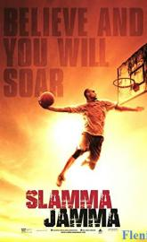 Slamma Jamma full movie