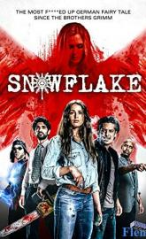 Snowflake full movie