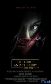 Star Wars: The Force and the Fury poster