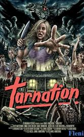 Tarnation full movie