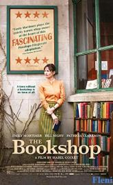 The Bookshop full movie