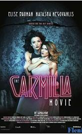The Carmilla Movie full movie