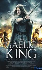 The Gaelic King full movie