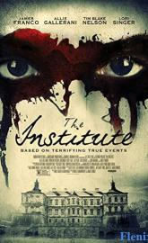 The Institute full movie