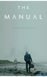 The Manual full movie
