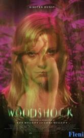 Woodshock full movie