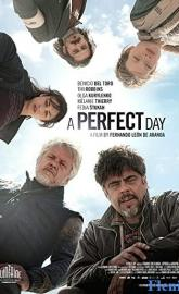A Perfect Day full movie