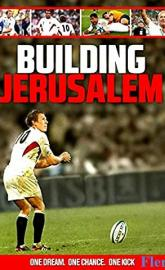 Building Jerusalem full movie