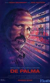 De Palma full movie