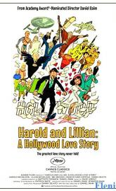 Harold and Lillian: A Hollywood Love Story full movie