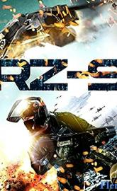 Rz-9 full movie