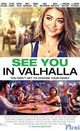 See You in Valhalla full movie