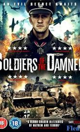Soldiers of the Damned full movie