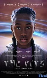 The Fits full movie