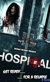 The Hospital 2 full movie