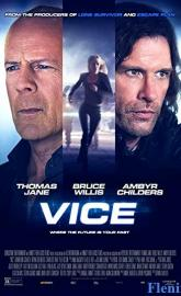 Vice full movie