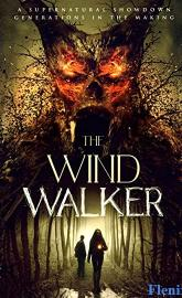 Wind Walkers full movie