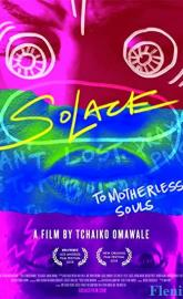 Solace full movie