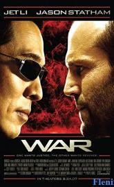War full movie