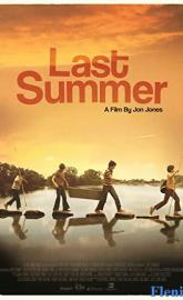 Last Summer full movie