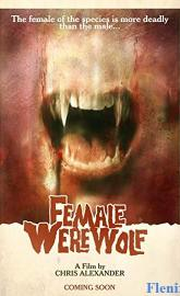 Female Werewolf full movie