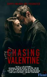 Chasing Valentine full movie