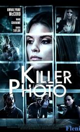 Killer Photo full movie