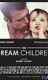 The Dream Children full movie