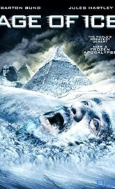Age of Ice full movie